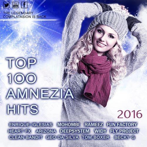 Топ 100 русских песен 2015 скачать торрент